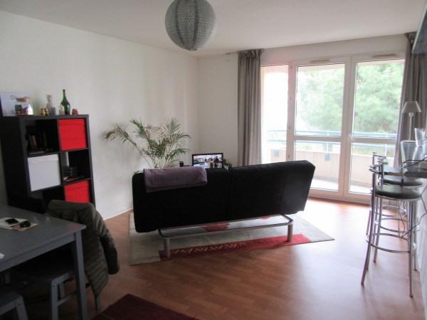 Location appartement Toulouse 682€ CC - Photo 2