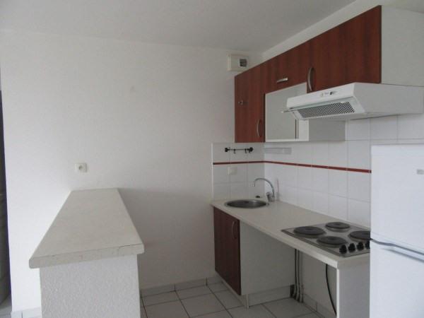 Location appartement Toulouse 638€ CC - Photo 3