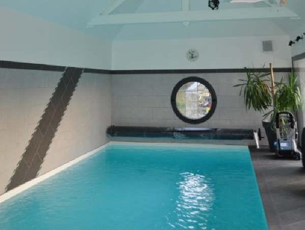 Deluxe sale house / villa Chantilly secteur 795000€ - Picture 1