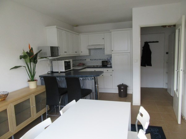 Rental apartment Toulouse 605€ CC - Picture 4