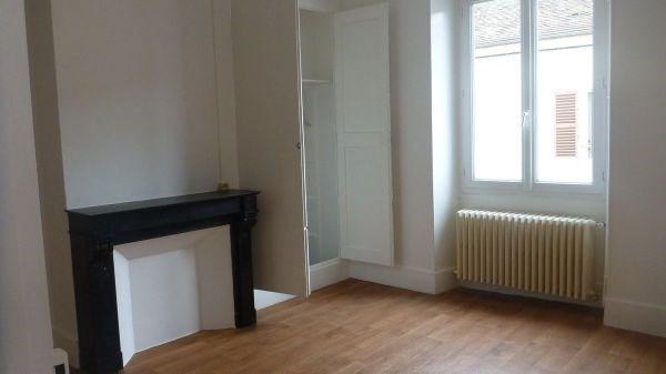 Location appartement La ferte alais 635€ CC - Photo 4