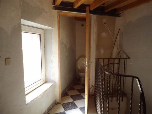 Vente immeuble Ceret 170000€ - Photo 5
