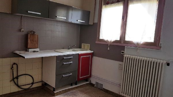 Vente maison / villa Pinsaguel 180000€ - Photo 3