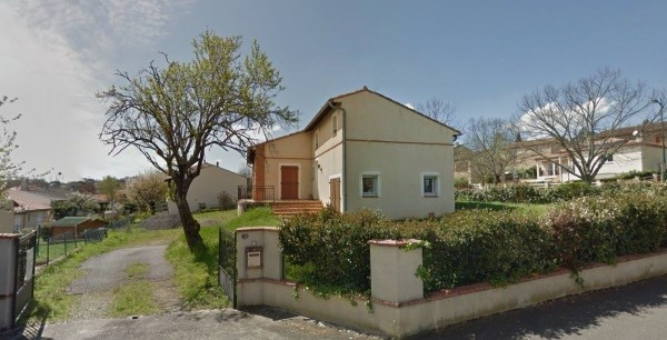 Location maison / villa Pibrac 1 430€ CC - Photo 5