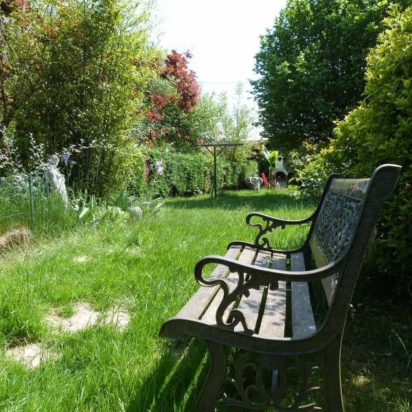 Vente maison / villa Niederschaeffolsheim 333999€ - Photo 1