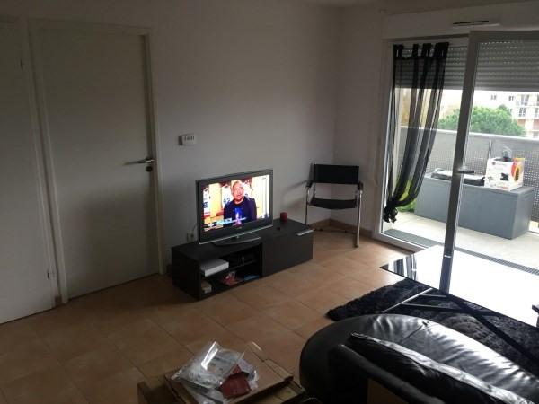 Location appartement Toulouse 641€ CC - Photo 2
