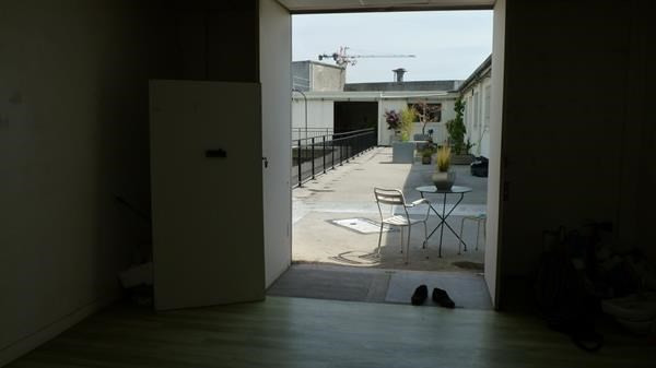 Vente boutique Athis mons 99 000€ - Photo 4