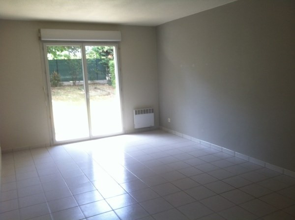 Rental house / villa Toulouse 795€ CC - Picture 1