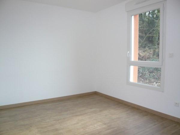 Location appartement Pont de cheruy 672€ CC - Photo 3
