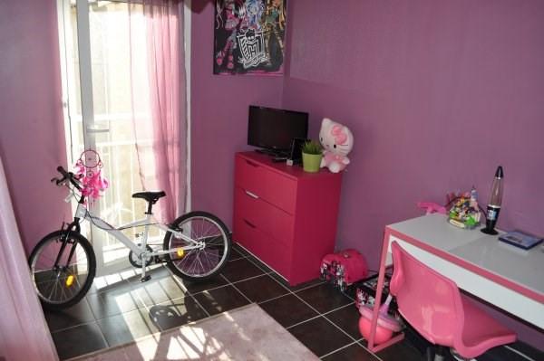 Location appartement Marseille 5ème 533€ CC - Photo 4