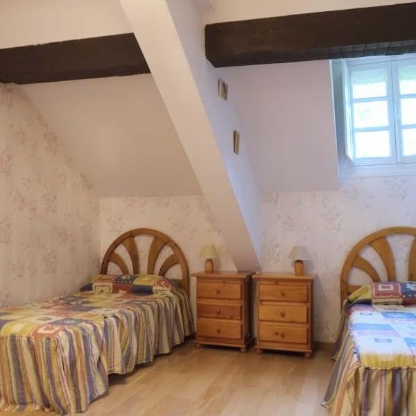Vente de prestige appartement Bagneres de luchon 145520€ - Photo 5
