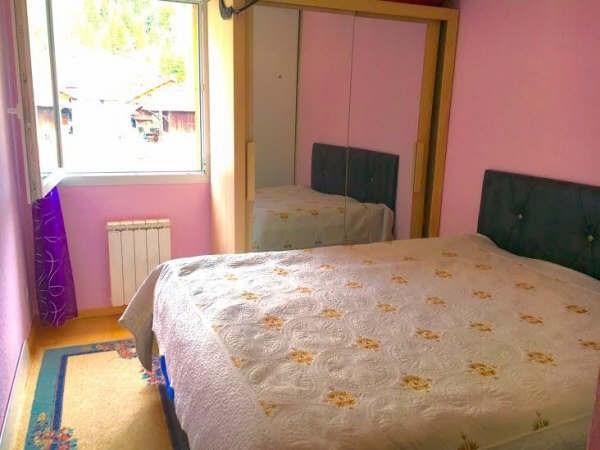 Verkoop  appartement Marignier 169000€ - Foto 3