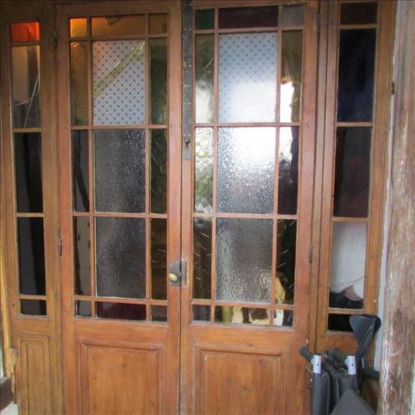 Investment property house / villa Lisieux 191000€ - Picture 5