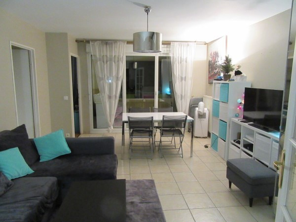 Rental apartment Toulouse 773€ CC - Picture 3