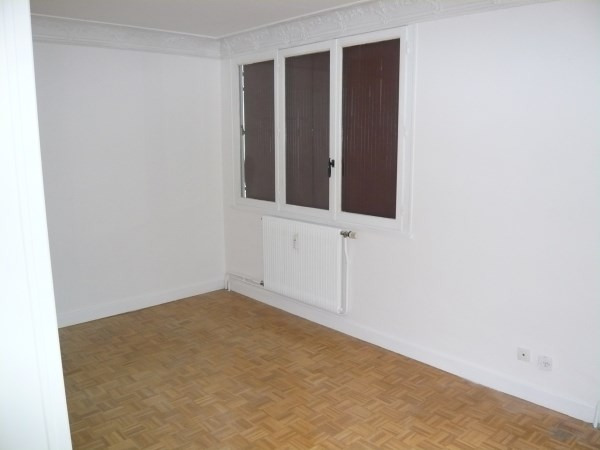 Location appartement Pont de cheruy 767€ CC - Photo 2