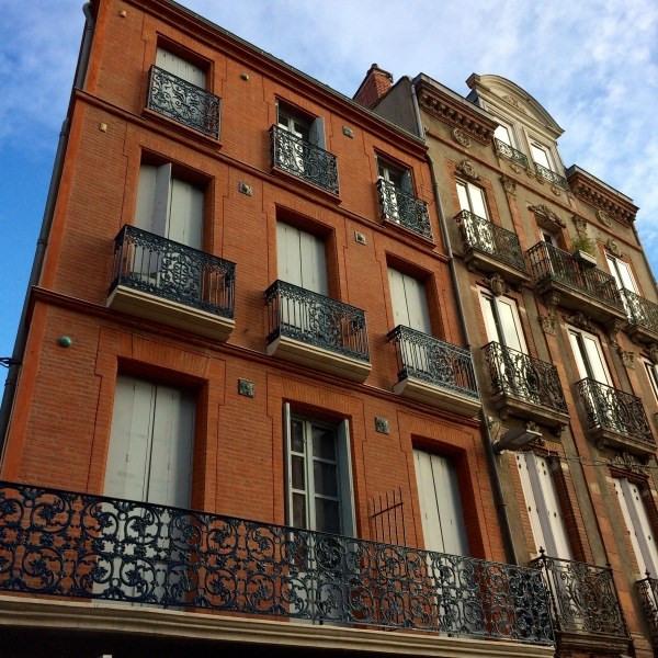 Location appartement Toulouse 446€ CC - Photo 5
