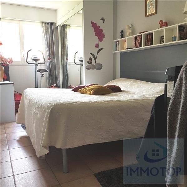 Vente de prestige appartement Menton 589000€ - Photo 9