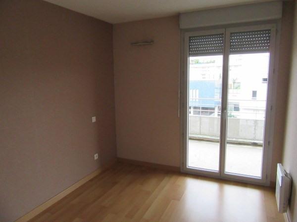 Location appartement Toulouse 605€ CC - Photo 5