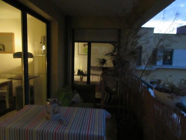 Location appartement Toulouse 751€ CC - Photo 4
