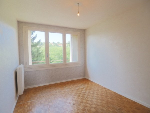 Location appartement Brignais 795€ CC - Photo 3