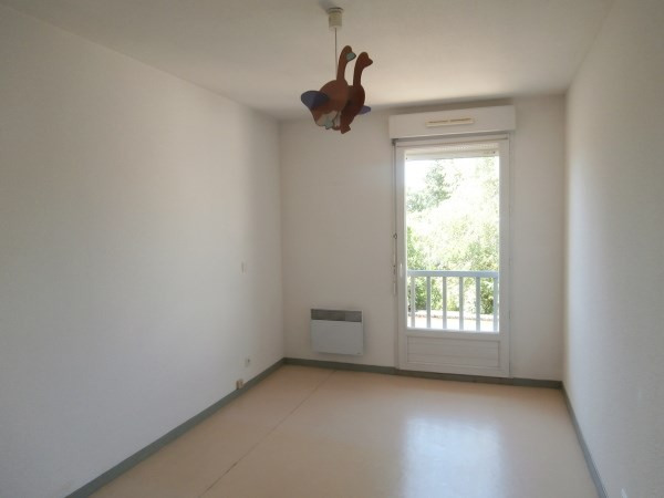Location appartement Montalieu vercieu 549€ CC - Photo 4