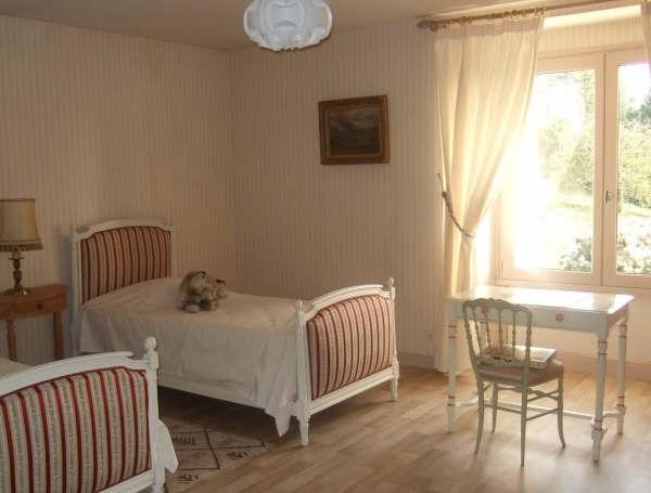 Venta  casa Smarves 365000€ - Fotografía 7