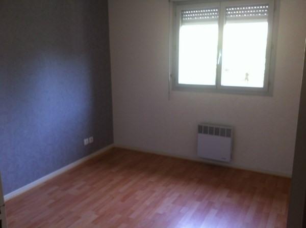 Rental house / villa Toulouse 795€ CC - Picture 3