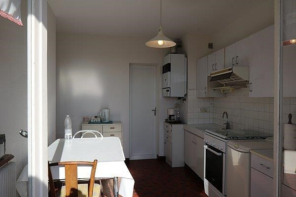 Vente appartement Agen 102 000€ - Photo 5