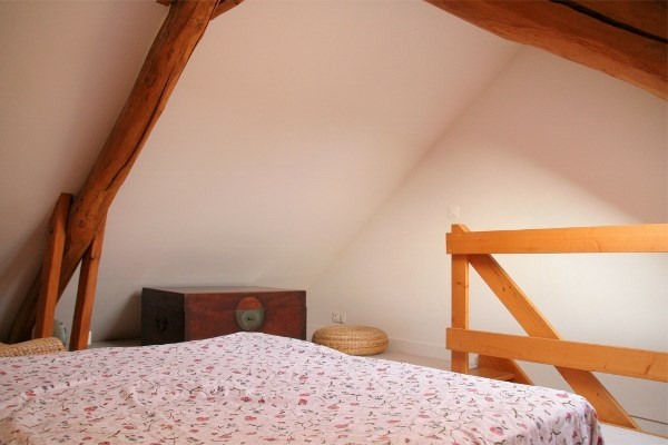Location maison / villa Fontainebleau 1 120€ CC - Photo 43