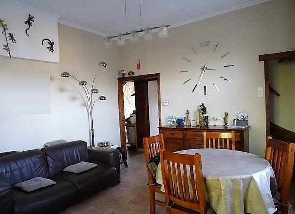 Sale house / villa Haisnes 127 900€ - Picture 2