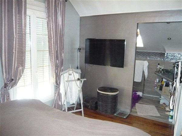 Vente maison / villa Argenteuil 399000€ - Photo 9