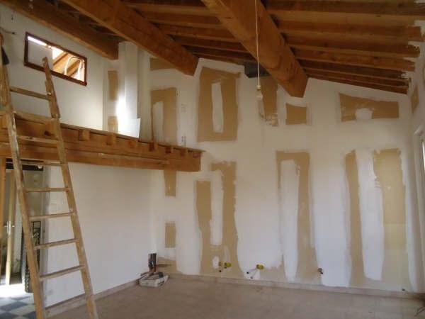 Vente immeuble Ceret 170000€ - Photo 2