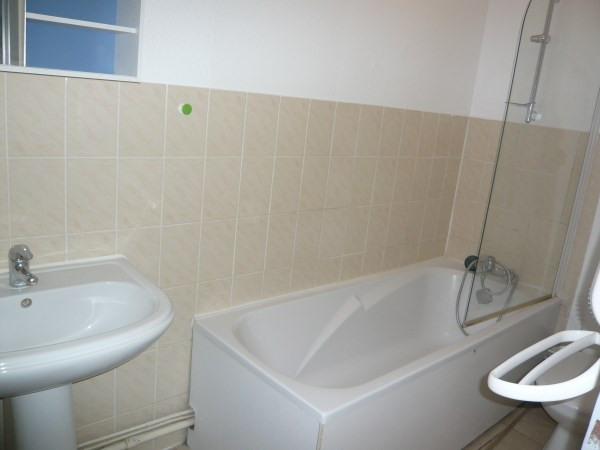 Location appartement Cremieu 651€ CC - Photo 4
