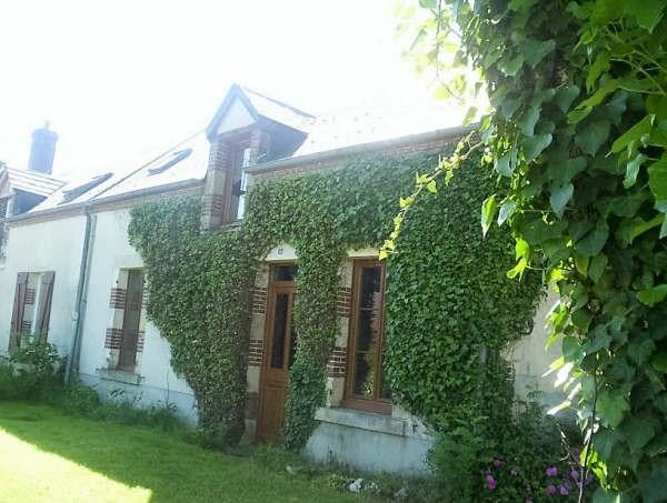 Vente maison / villa Mery es bois 82000€ - Photo 7