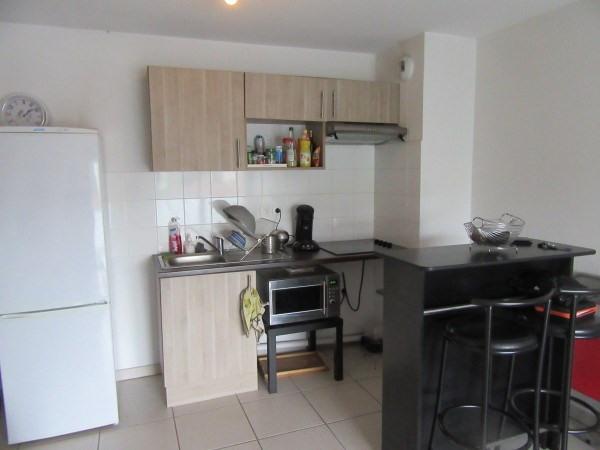 Location appartement Toulouse 689€ CC - Photo 2
