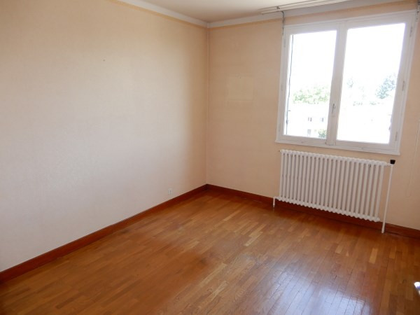 Location appartement Loyettes 685€ CC - Photo 5