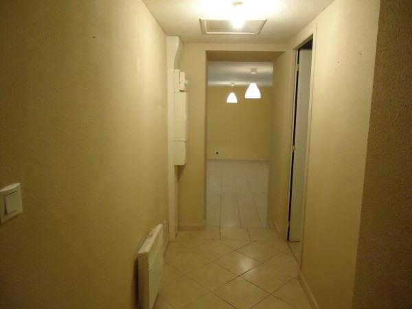 Location appartement Cerdon 365€ CC - Photo 3