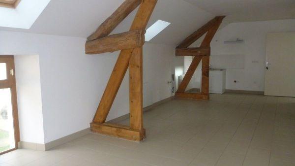 Rental apartment Bouray sur juine 800€ CC - Picture 2
