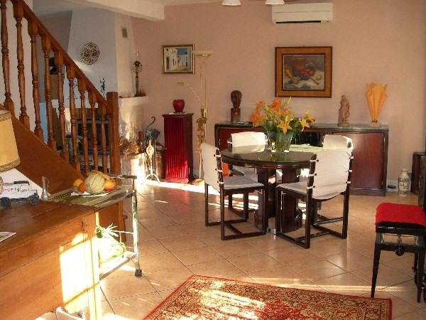 Revenda casa Herblay 457900€ - Fotografia 3