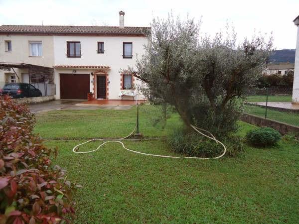 Vente maison / villa Ceret 248000€ - Photo 1