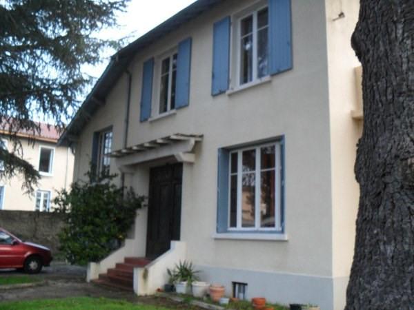 Rental house / villa Caluire-et-cuire 1650€ CC - Picture 7