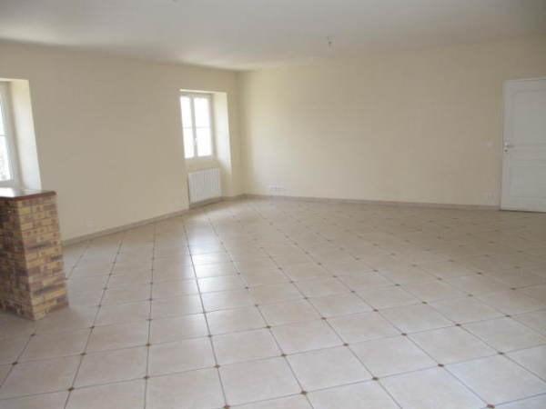 Location appartement Echarcon 930€ CC - Photo 3