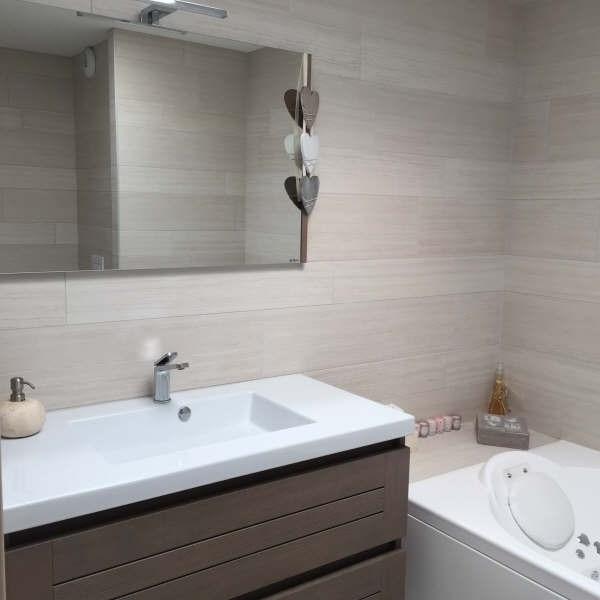 Deluxe sale apartment Aix les bains 795000€ - Picture 19