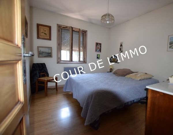 Vente maison / villa Nangy 480000€ - Photo 7