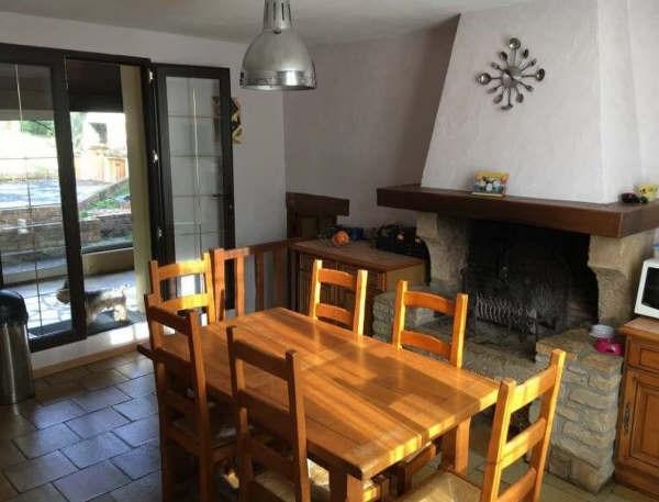 Vente maison / villa St crepin ibouvillers 278600€ - Photo 3