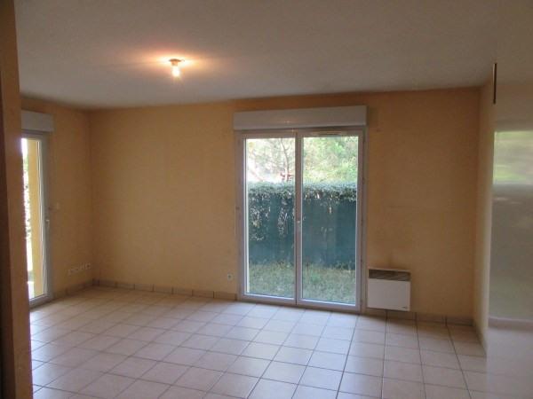 Rental apartment Toulouse 527€ CC - Picture 2