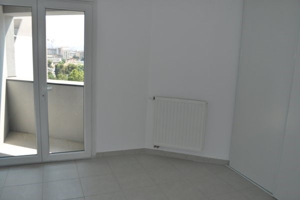 Vente appartement Marseille 5ème 230 000€ - Photo 4