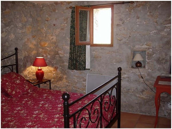 Vente de prestige maison / villa Uzes 716000€ - Photo 10