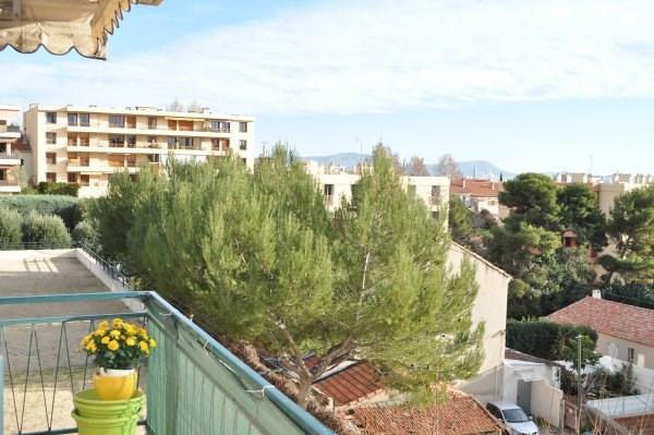 Location appartement Marseille 16ème 936€ CC - Photo 9