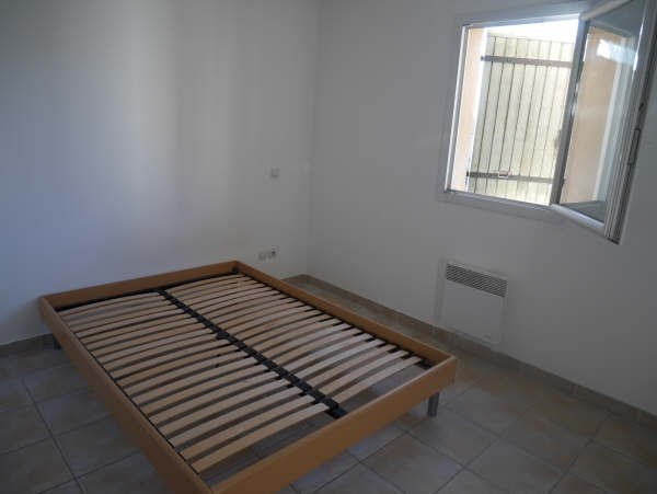 Vente appartement Toulon 164 000€ - Photo 6